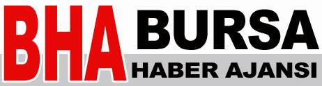 Bursa Haber Ajansı